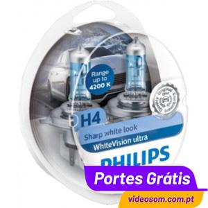 http://videosom.com.pt/921-2250-thickbox/philips-white-vision-ultra-h4-w5w-4-lampadas-.jpg