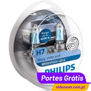 http://videosom.com.pt/922-2262-thickbox/philips-white-vision-ultra-h4-w5w-4-lampadas-.jpg