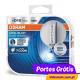 Osram Xenarc Cool Blue Boost D1S ( 2 Lampadas )