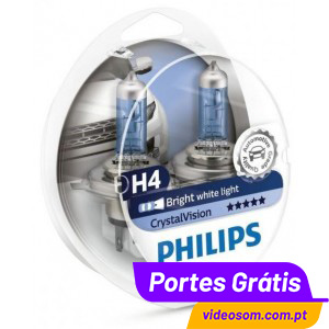https://videosom.com.pt/930-2288-thickbox/philips-crystal-vision-h4-w5w-4-lampadas-.jpg