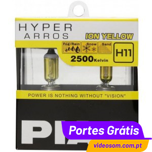 https://videosom.com.pt/955-2312-thickbox/piaa-h11-12v-55w-hyper-arros-ion-yellow-2500k-2-lampadas-.jpg