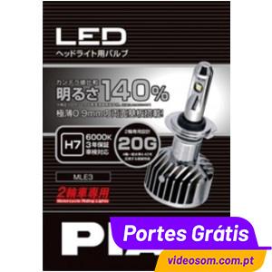 https://videosom.com.pt/961-2326-thickbox/piaa-led-h7-mle3-140-20g-6000k-moto-1-lampada-.jpg