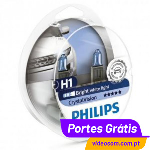 https://videosom.com.pt/962-2329-thickbox/philips-crystal-vision-h1-w5w-4-lampadas-.jpg