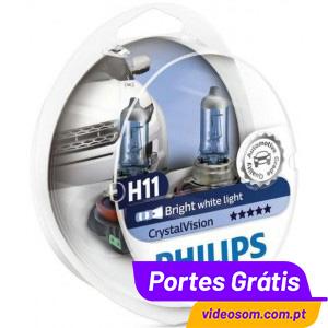https://videosom.com.pt/987-2372-thickbox/philips-crystal-vision-h11-12v-55w-2-lampadas-.jpg